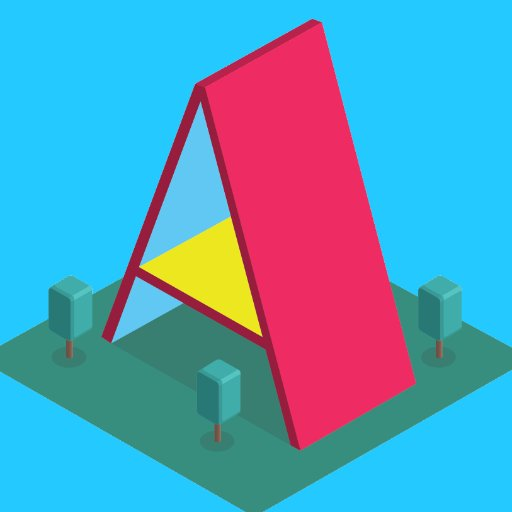 Introduction – A-Frame